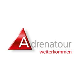 Adrentour