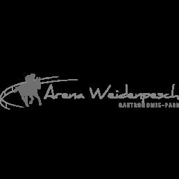 Arena Weidenpesch
