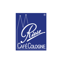 Cafe Riese