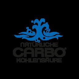 Carbo Kohlensäurewerke