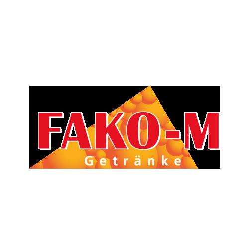 Nett Fako M Getränke Zeitgenössisch - Hauptinnenideen - nanodays.info