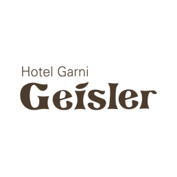 Hotel Geisler