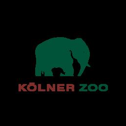 Koelner Zoo
