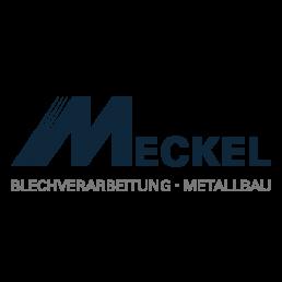 Meckel