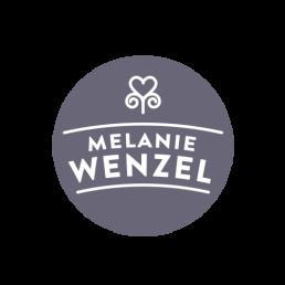 Melanie Wenzel