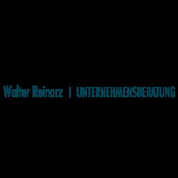 Walter Reinarz Unternehmensberatung