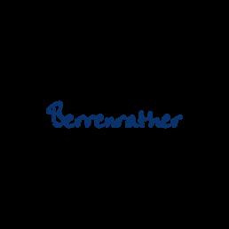Berrenrather