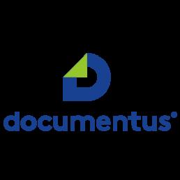 documentus