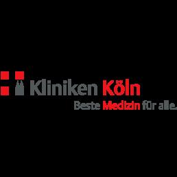 Klinken Der Stadt Köln