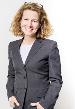 Anja Marbach