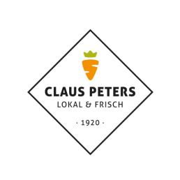 Claus Peters