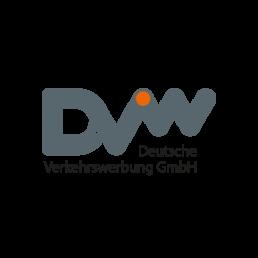 Deutsche Verkehrswerbung