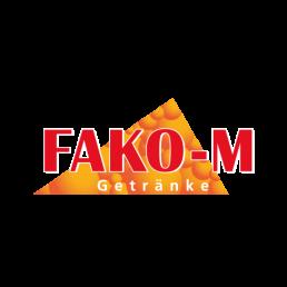 Fako-M