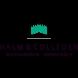 Halm & Collegen