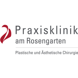 Praxisklinik Am Rosengarten
