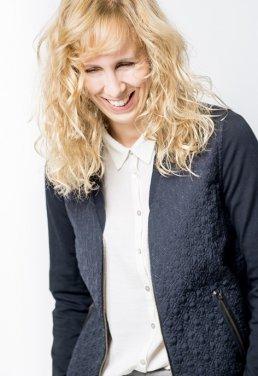 Natalie Mathis