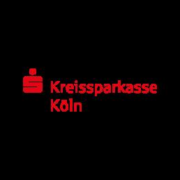 Kresissparkasse Köln