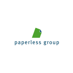 paperless group