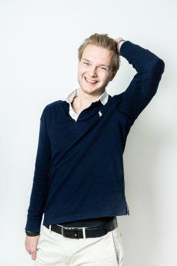 Nils Rodemerk