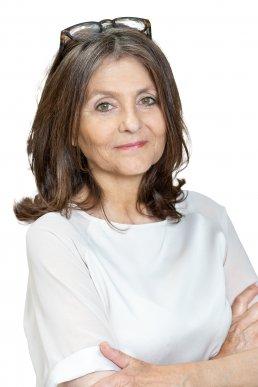 Renate Schmidt